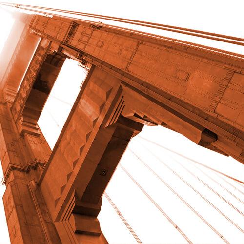 architek-image