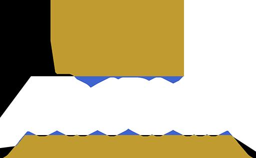 Marnik